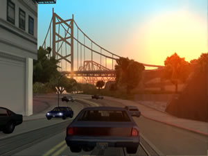 grand_theft_auto_san_andreas5.jpg